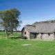 See the Culloden Battlefield with one of our campervans