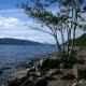 Loch Ness Campervan trip